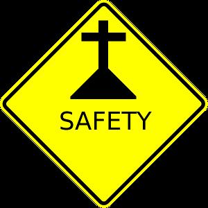 safety-diamond.png