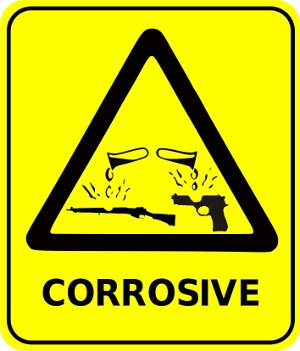 safety-sign-corrosive-602.jpg