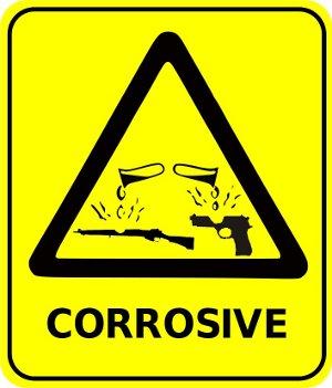 safety-sign-corrosive-602.jpg