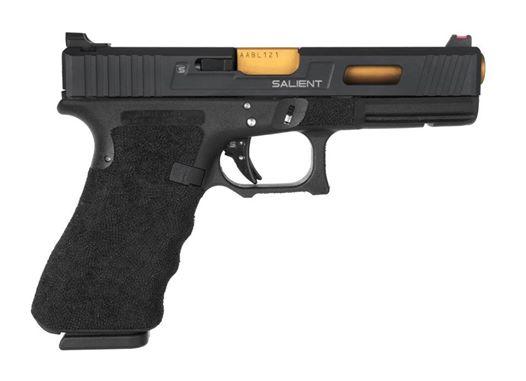 salent-tier-1-glock-17-138.jpg