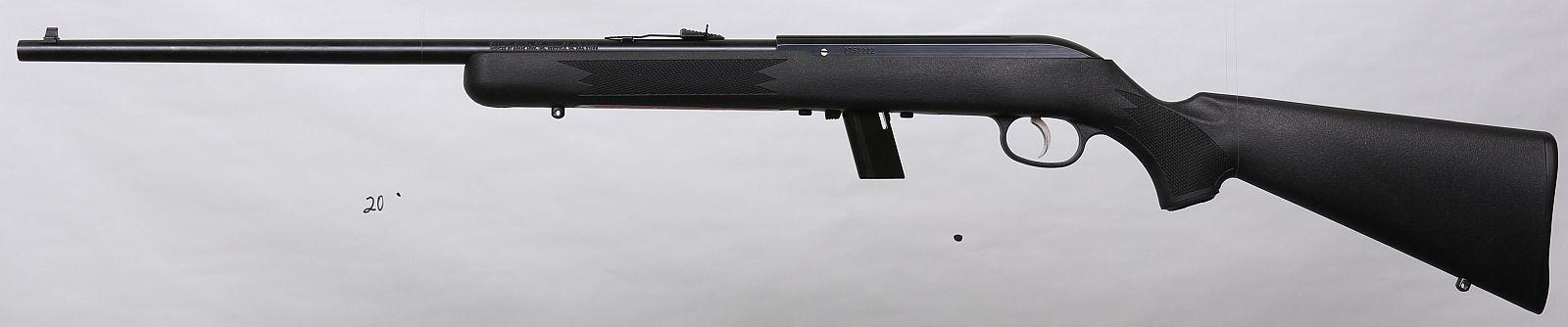 savage-64F.jpg
