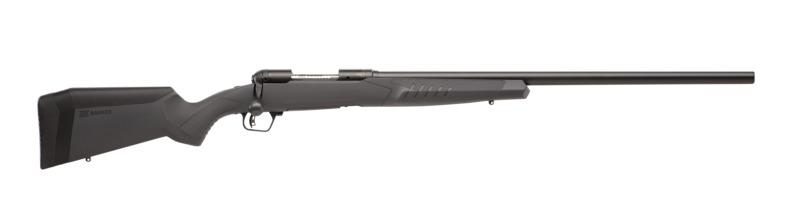 Savage Model 110.jpg