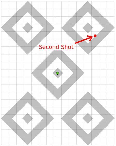 second-shot-555.jpg
