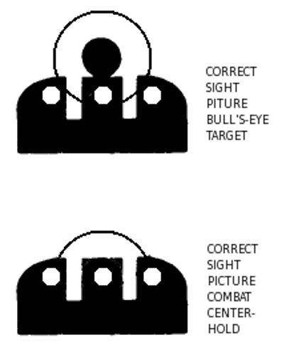 sight-picture-511.png