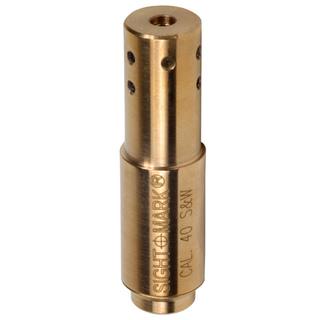 sightmark-40-s-w-boresight-117.jpg