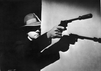 silencer-on-revolver-695.jpg