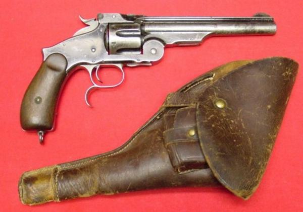smith-wesson-no-3-third-model-russian-464.jpg