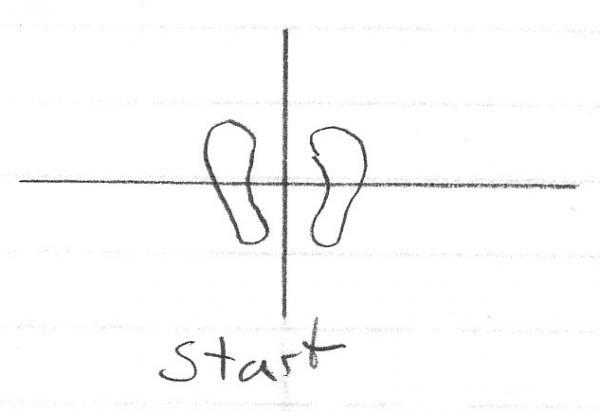 start-423.jpg