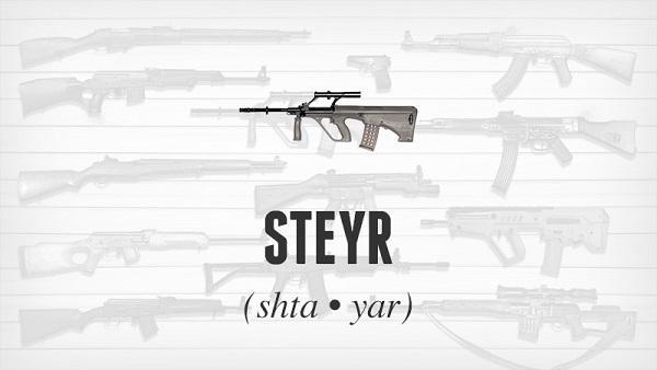 steyr-209.jpg
