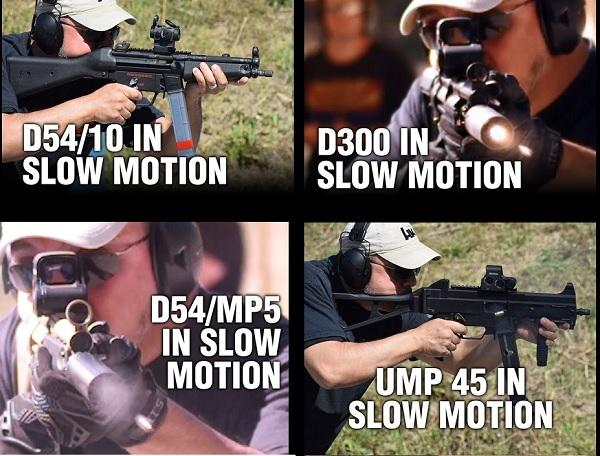 super-slo-mo-roller-locks-in-action-like-you-ve-never-seen-before-videos-369.jpg