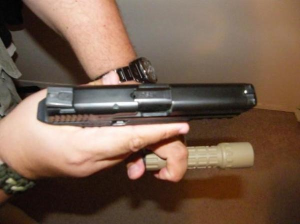 syringe-339.jpg