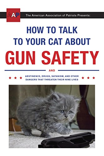 talk to your cat.jpg