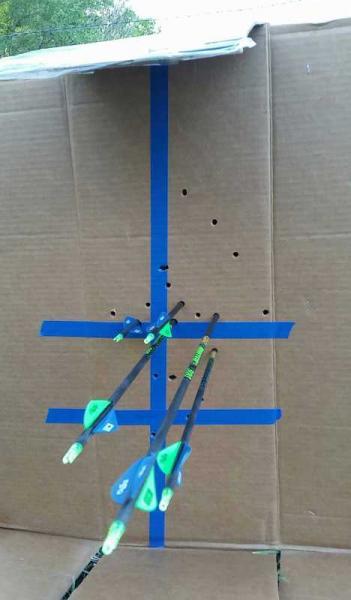 target-3-467.jpg