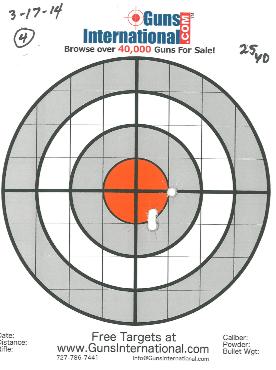 target-4-119.png