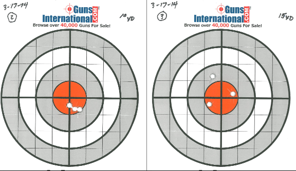 targets-2-and-3-118.png