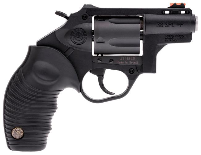 Taurus_85_Protector_2-850021PFS_01.jpg