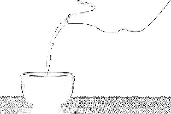 tea-cup1-637.jpg
