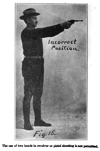 the-a-b-c-of-rifle-revolver-and-pistol-shooting-isosceles-490.jpg