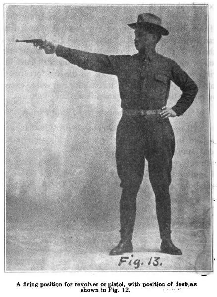the-a-b-c-of-rifle-revolver-and-pistol-shooting-one-hand-492.jpg