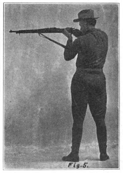 the-a-b-c-of-rifle-revolver-and-pistol-shooting-rifle-loop-sling-496.jpg