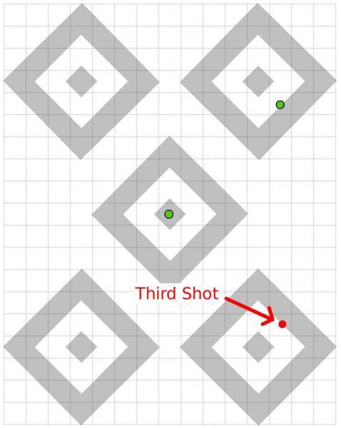 third-shot-556.jpg