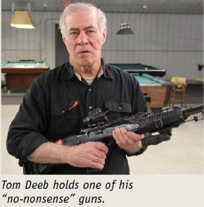 tom-deeb-hi-point-312.jpg