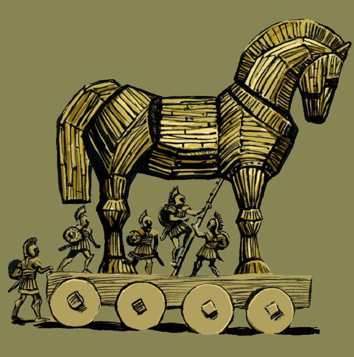 trojan horse-half size.png