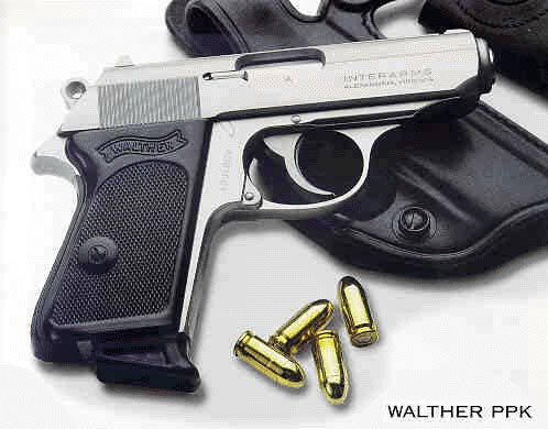 walther-ppk-14.jpg