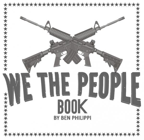 we-the-people-logo-177.jpg