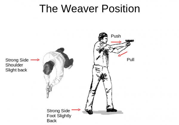 weaver-489.png