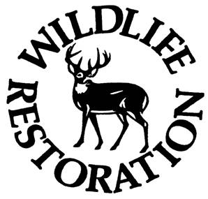wildliferestorationlogo-310.jpg