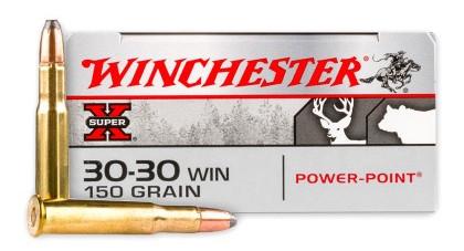 winchester ammo.jpg