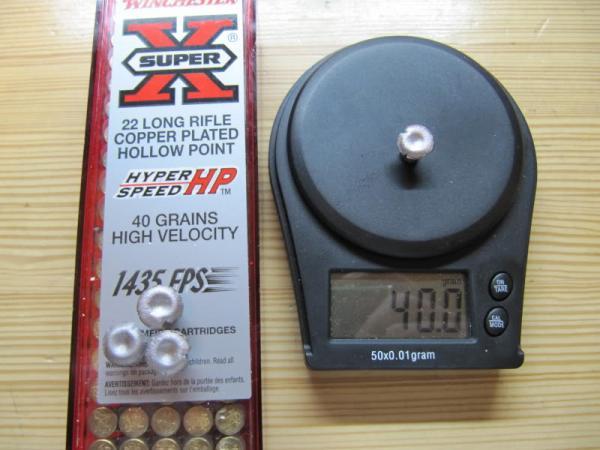 winchester-superx-hyper-weight-545.jpg