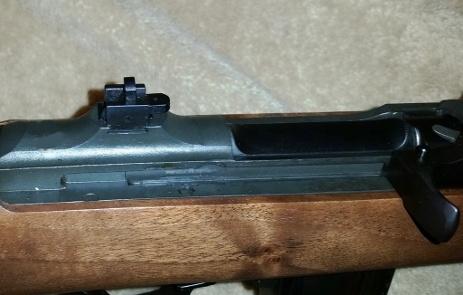 z-aom180-sight-2-591.jpg
