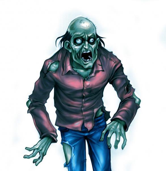 zombi-ed-567.jpg