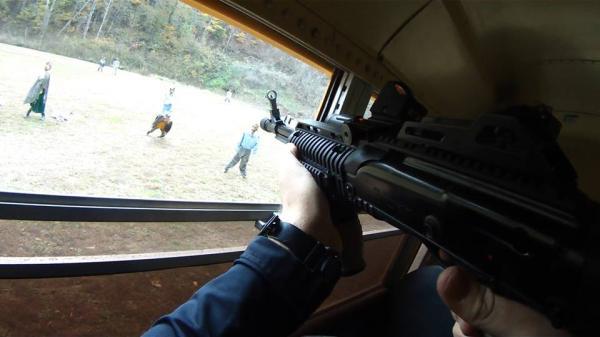 zombie-shooting-hi-point-184.jpg