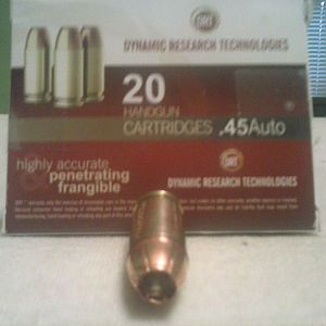 best .45acp for home defense.....please comment....